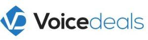 VoiceDeals-logo