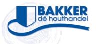 bakker-de-houthandel2