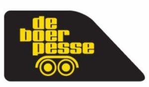 de-boer2-nw
