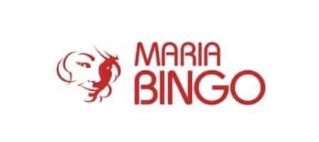 maria-bingo-logo